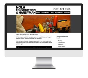 nola-handyman-computer-screen