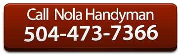 nola-handyman-phone