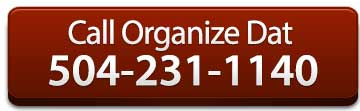organize-dat-phone