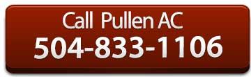 pullen-a-c-phone