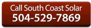 south-coast-solar-phone