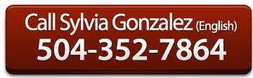 sylvia-gonzalez-phone
