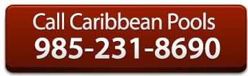 caribbean-pools-phone