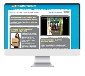 nola-clutter-busters-computer-screen