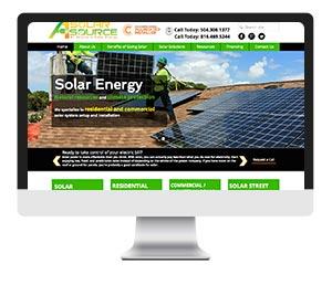 a1-solar-source-computer-screen