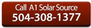 a1-solar-source-phone