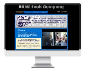 acme-computer-screen-computer-screen