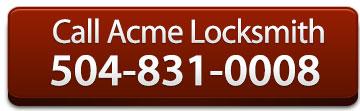 acme-lock-phone