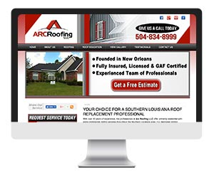 arc-roofing-computer-screen