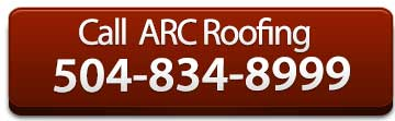 arc-roofing-phone
