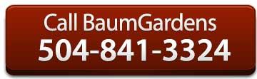baum-garden-phone