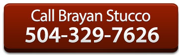 brayan-stucco-phone