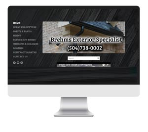 brehms-gutters-computer-screen