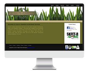 ciceros-garden-computer-screen