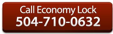 economy-locks-phone