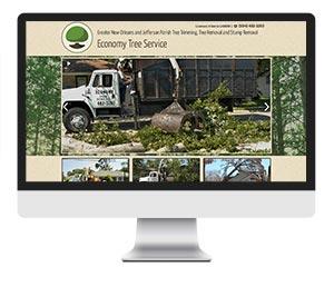 economy-tree-la-computer-screen