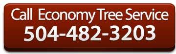 economy-tree-phone
