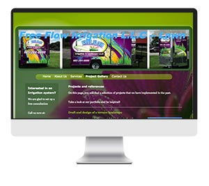 free-flow-lawns-computer-screen