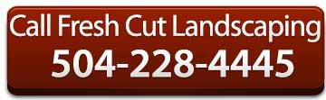 fresh-cut-landscaping-phone