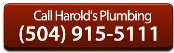 harolds-plumbing-phone