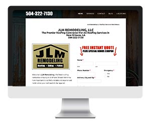jlm-remodeling-roofing-computer-screen