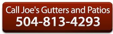 joes-gutters-phone