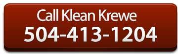 klean-krewe-phone