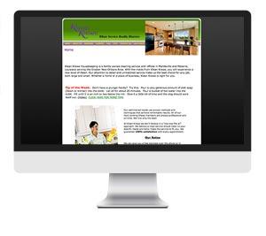klean-krewe-computer-screen