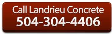 landrieu-concrete-phone