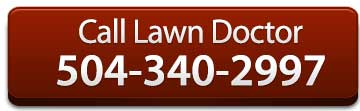 lawn-doctor-phone