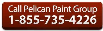 Pelican Paint