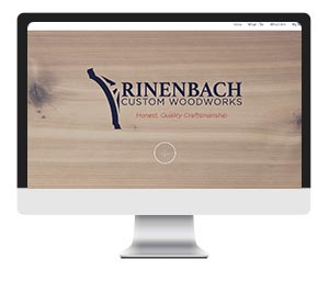 rinenbach-custom-wood-works-computer-screen