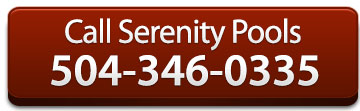 serenity-pools-phone