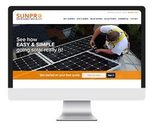 sunpro-solar-computer-screen