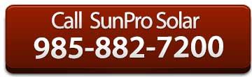 sunpro-solar-source-phone