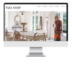 tara-shaw-computer-screen