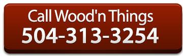 wood-n-things-phone